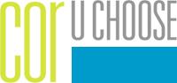 cor-logo-new