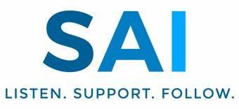 Saskatoon SAI logo